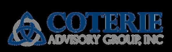 coterie logo.png