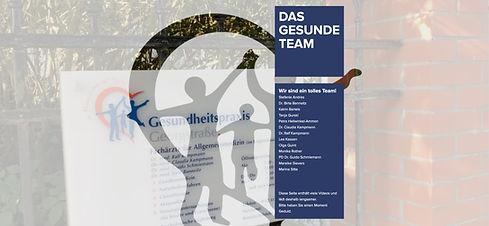 Das-Gesunde-Team 2.jpg