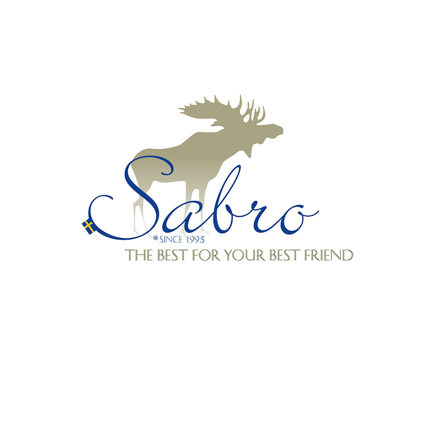 Print, Logodesign, Sabro, Werbeagentur r2 Mediendesign, Verden
