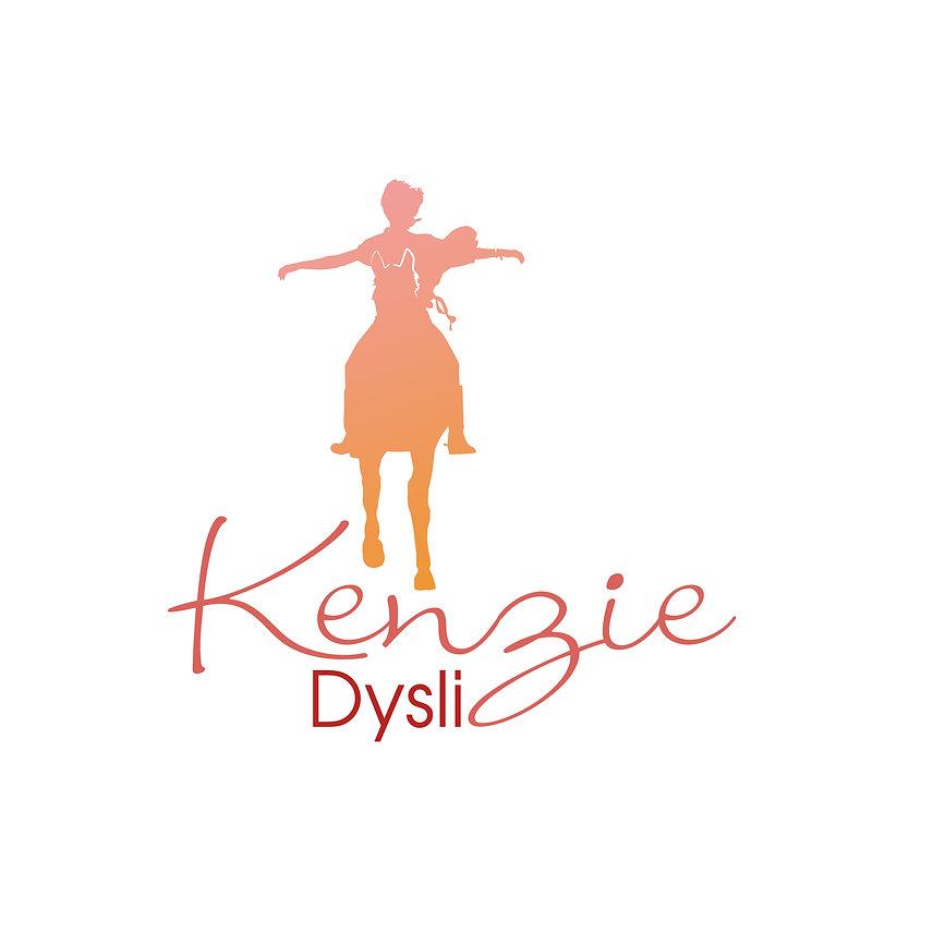 Print, Logodesign, Kenzie Dysli, Werbeagentur r2 Mediendesign, Verden