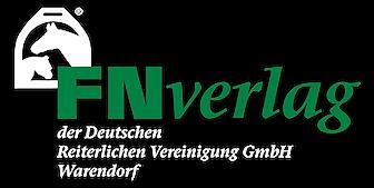 FNverlag