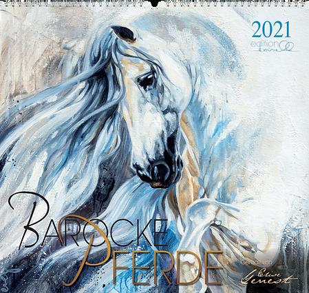 Baroke-Pferde-2021-Titel.png