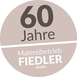 60jahre.png