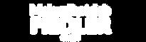 logo_fiedler_weiss.png