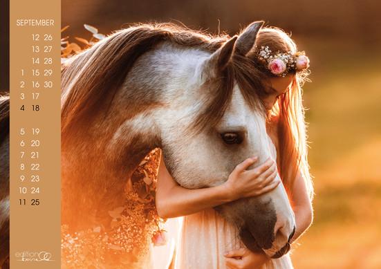 Kalender Pferdeliebe 202210.jpg