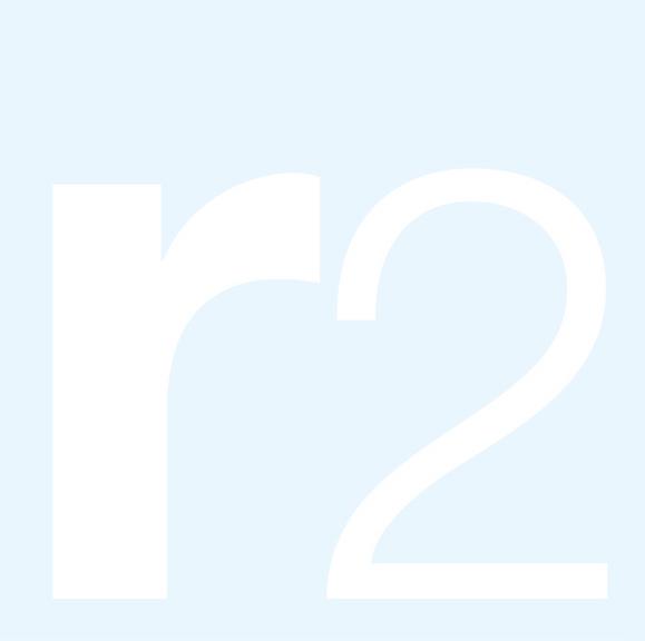 Werbeagentur r2 Mediendesign, Verden