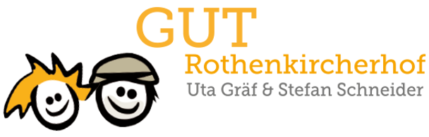 Logo Gut Rothenkircherhof