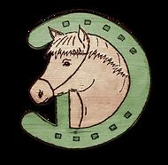 Logo Dennhornshof 4c.png