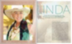 Buchgestaltung, Linda Tellington-Jones, Vertraue deiner Intuition, Werbeagentur r2 Ravenstein, Verden