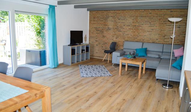 Dennhornshof Apartment 4c