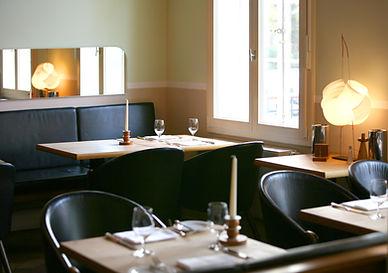 Fotografie, Pades Restaurant, Bistro, Werbeagentur r2 Ravenstein, Verden