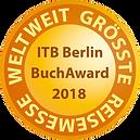 Kalendergestaltung, ITB Berlin BuchAward 2018, Das Meer 2018 Kalender, Werbeagentur r2 Mediendesign, Verden