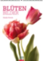 Kalendergestaltung, Blüten Bilder 2020 Kalender, Sibylle Pietrek, Weingarten, Werbeagentur r2 Mediendesign, Verden