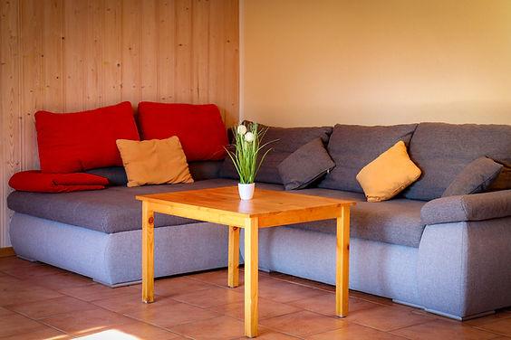 Dennhornshof Apartment 4b 1.jpg