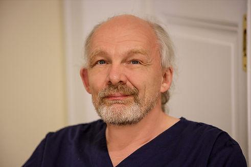 Dr. Ralf Kampmann