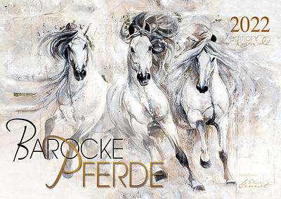 Barocke Pferde 2022.jpg