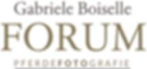 logo-forum-pferdefotografie.png