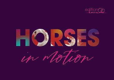 Kalender Horses im Motion 2022.jpg