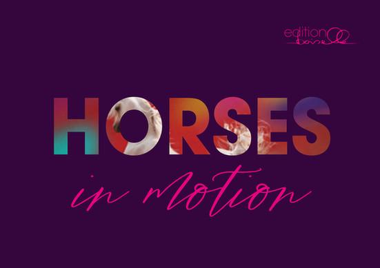 Horses im Motion 2022