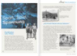 Buchgestaltung, Geboren 1950, Hol dir das Gefühl zurück!, Das Multimediale Buch, Wartberg Verlag, Werbeagentur r2 Ravenstein, Verden