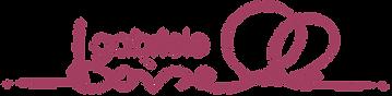 Logo Gabriele Boiselle
