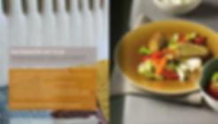 Buchgestaltung, yamm! Mir schmeckt das Leben!, Rezepte Vegan und Vegetarisch, Werbeagentur r2 Ravenstein, Verden