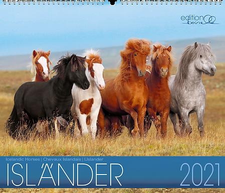 Islaender-2020-Titel.png
