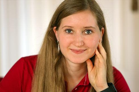 Lea Kassen
