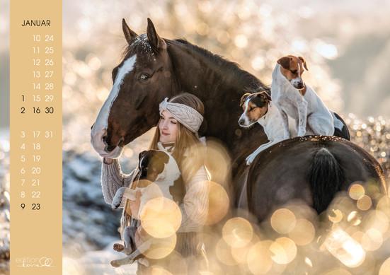 Kalender Pferdeliebe 20222.jpg