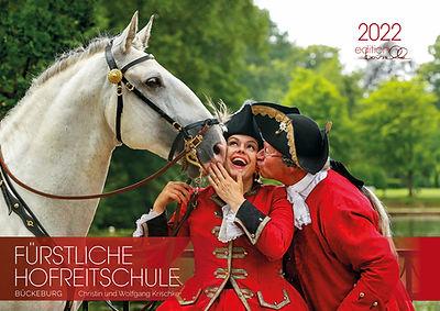 Hofreitschule Bückeburg 2022.jpg