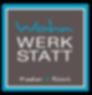 Logo Wohnwerkstatt.png