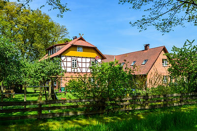 Dennhornshof Sprakensehl