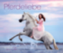 Kalender Pferdeliebe 2019