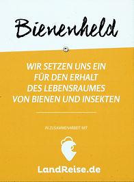 Dennhornshof Sprakensehl Urkunde