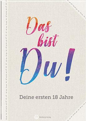 Buchgestaltung, Titelgestaltung, Wartberg Verlag, Werbeagentur r2 Mediendesign, Verden