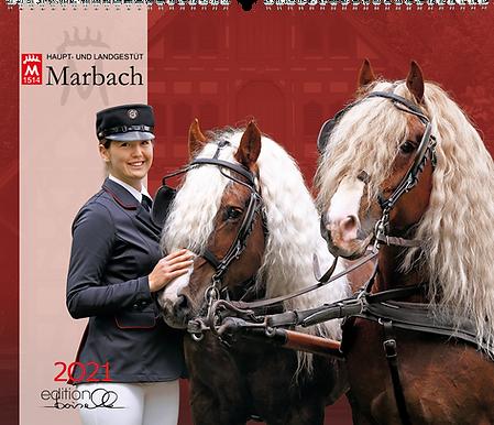 Marbach-2021-Titel.png
