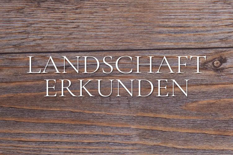 Dennhornshof Reiterurlaub