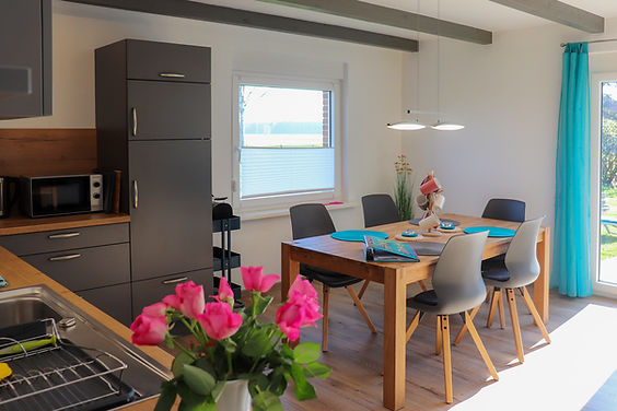 Dennhornshof Sprakensehl Apartment