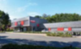 Fotografie, Philipp Bürokultur, Fasade, Werbeagentur r2 Ravenstein, Verden
