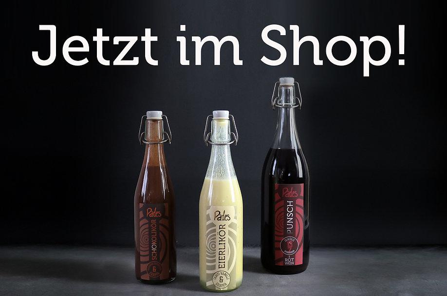 getraenke shop.jpg