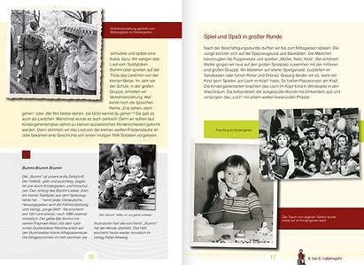 Buchgestaltung, Wir vom Jahrgang 1966, Kindheit und Jugend, Aufgewachsen in der DDR, Claudia Hilgers, Wartberg Verlag, Werbeagentur r2 Ravenstein, Verden