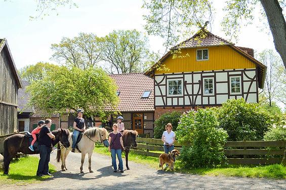 Dennhornshof Reiterurlaub.jpg