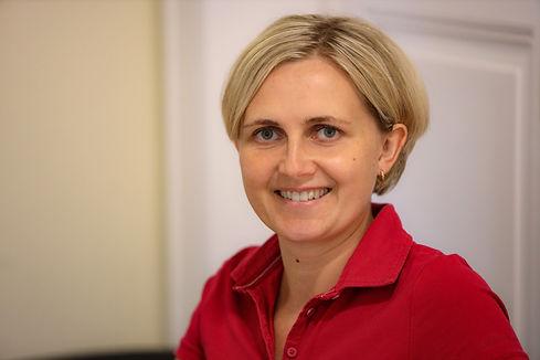 Olga Quint