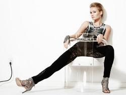 Womens_Fashion6