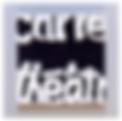 logo Carré-Théâtre.png