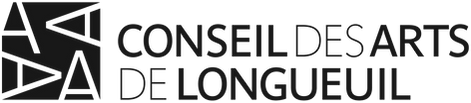 1CAL-logo_noir_transparent (1).png