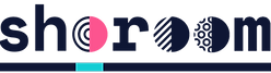 shoroom Logo Bleu.png