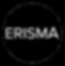 Erisma logo.png