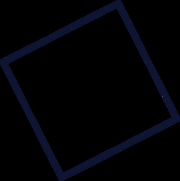SMDD-logo-Frame.png
