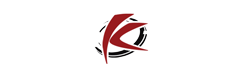Imaktion - Logo.png